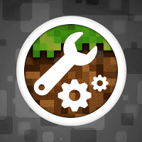Mod Maker for Minecraft PE для Android