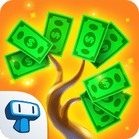 Money Tree для Android