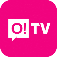 O TV для Android