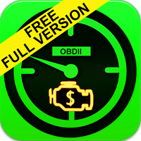 OBD2 Pro for Android