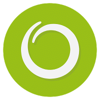 Oriflame для Android