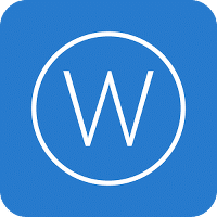 PDF to Word Converter dành cho Android