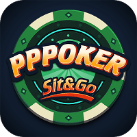 PPPoker для Android