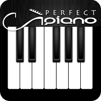 Perfect Piano для Android