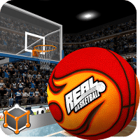 Real Basketball для Android