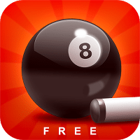 Real Pool 3D для Android