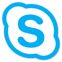 Skype for Business для Android