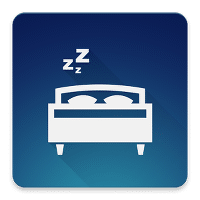 Sleep Better для Android