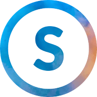 Snapster для Android