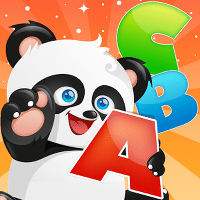 Spelling Games для Android