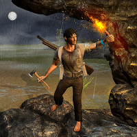 Survival Island для Android