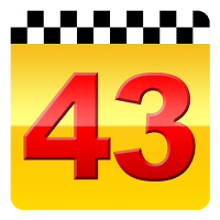 Drag Racing Classic для Android
