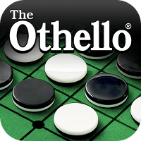 The Othello для Android