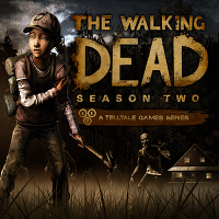 The Walking Dead 2 для Android