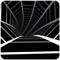 Tunnel Rush для Android