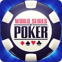 World Series of Poker для Android