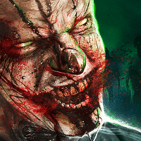 Zombie Call для Android