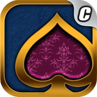 Aces Spades для Android