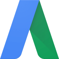 AdWords для Android