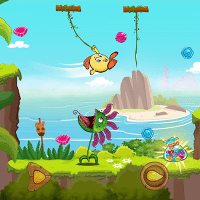 Adventure Story 2 для Android
