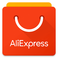 AliExpress для Android