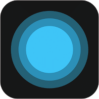 Assistive Touch для Android