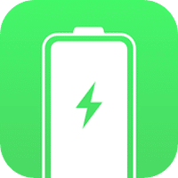 Battery Life для Android