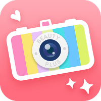 Beauty Plus для Android