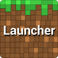 BlockLauncher for Android