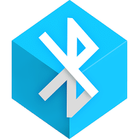 Bluetooth App Sender for Android
