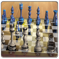 Chess Master для Android