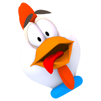 Chicken Invaders 3 для Android
