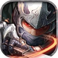 Conquer Online для Android