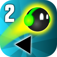 Dash till Puff 2 для Android