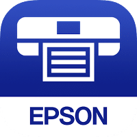 Epson iPrint для Android