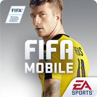FIFA Mobile для Android
