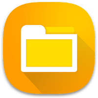 File Manager для Android