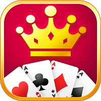 FreeCell Solitaire für Android