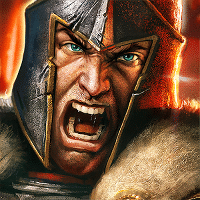 Game of War для Android