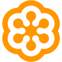 GoToMeeting для Android