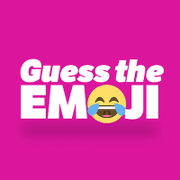 Guess The Emoji для Android
