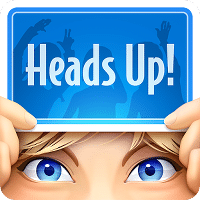 Heads Up для Android