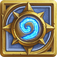 Hearthstone для Android