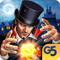 Hidden City для Android