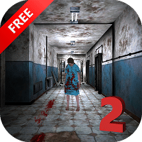 Horror Hospital 2 для Android