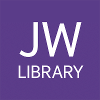 JW Library for Android