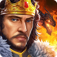 King's Empire для Android
