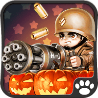 Little Commander для Android