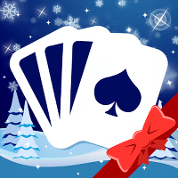 Microsoft Solitaire Collection para Android