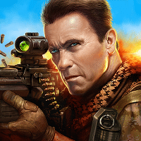 Mobile Strike для Android